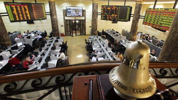 .4 billion pounds of foreign sales on the stock exchange since the beginning of the year