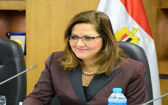 Minister: Allocate 250 million pounds to launch waste management system in Egypt