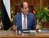 The world mobilizes hundreds of billions to confront Corona ... and Egypt allocates 100 billion
