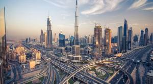 454 million dirhams Dubai real estate actions in a day