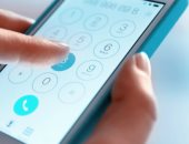 Ministry of Communications: 103 million subscriptions to mobile and landlines