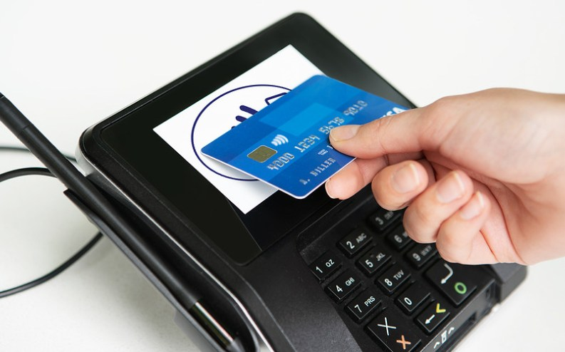 African Invest accounts for 40% of the Egyptian Cards
