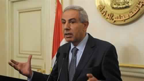 Minister of Trade discusses facilitating the access of Brazilian meat to the Egyptian market