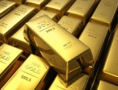 How to calculate the gold trade, the workmanship of fines .. It starts from 30 pounds and reaches 200