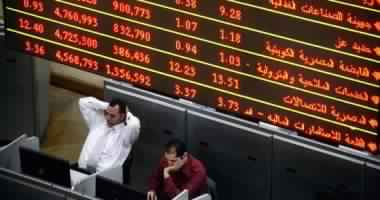 EGYPTIAN ECONOMY RECOVERY AT 4.4% GROWTH