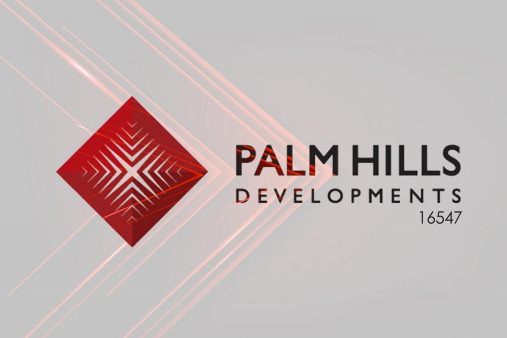 Palm Hills joins the race to compete with the Heliopolis Department