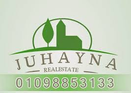 Juheina Real Estate