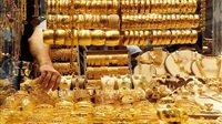 687 pounds per gram, 21 carat gold price today 12 -2 2020