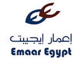 Emaar Misr General Contracting