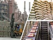 Cement prices today, Thursday, 1-30-20, witnessed stability in the local market