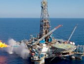 Oil: Zohr field production exceeds 3 billion cubic feet per day by the end of this year