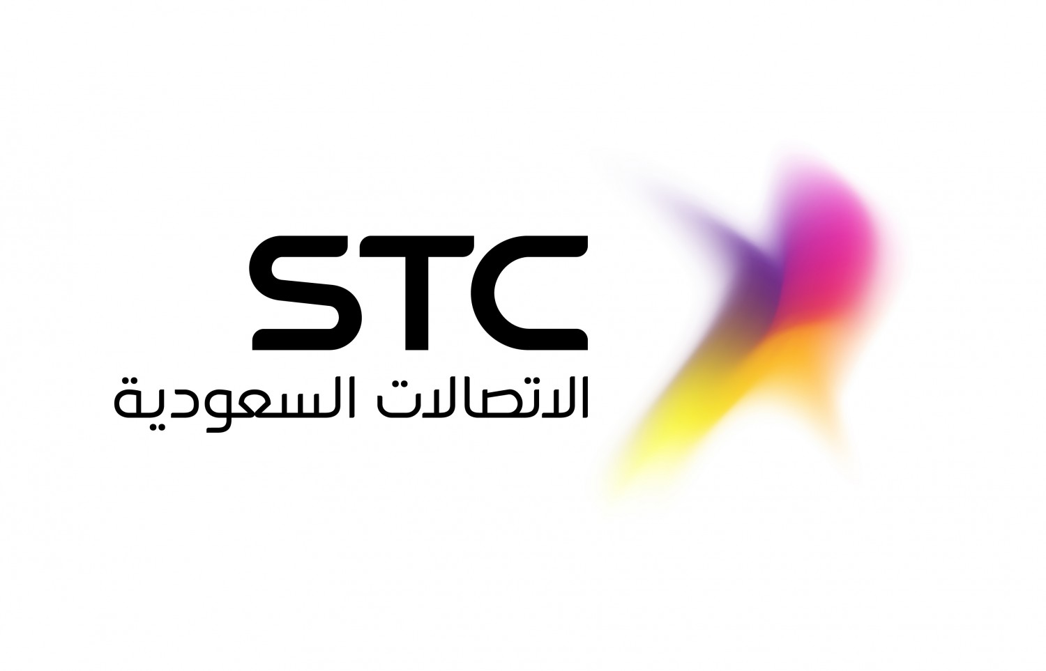 Saudi Telecom: The Memorandum of Understanding with Vodafone ended without an agreement