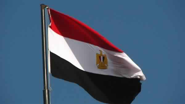 Reuters: Inflation will fall in Egypt to 15.8% during 2018-2019