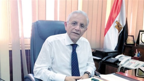Production of the first cotton bug free of impurities for the first time in Egypt