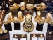 Precious Metals Division: Stability of gold in the markets and the caliber of 21 pounds to 631 pounds per gram