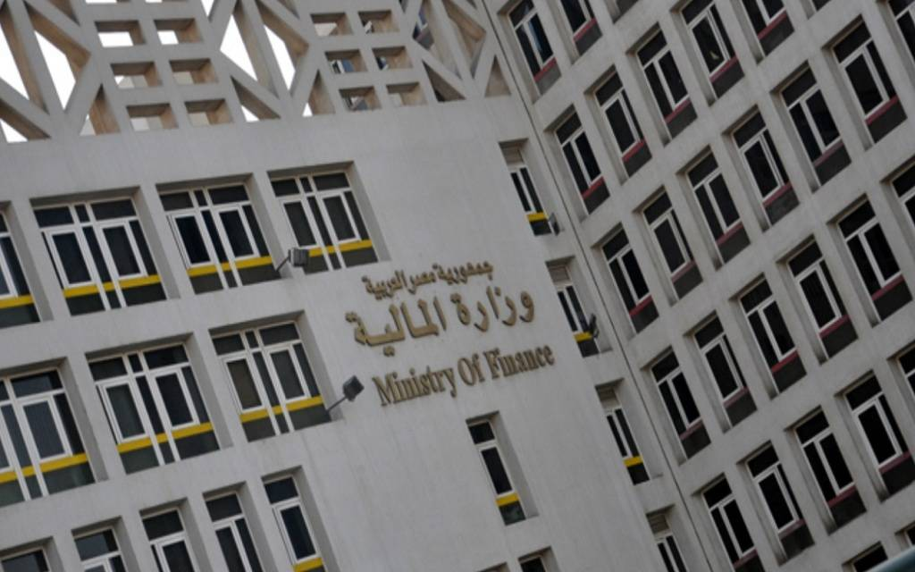 Egyptian Finance allocates 492 million pounds for funds for 4 months