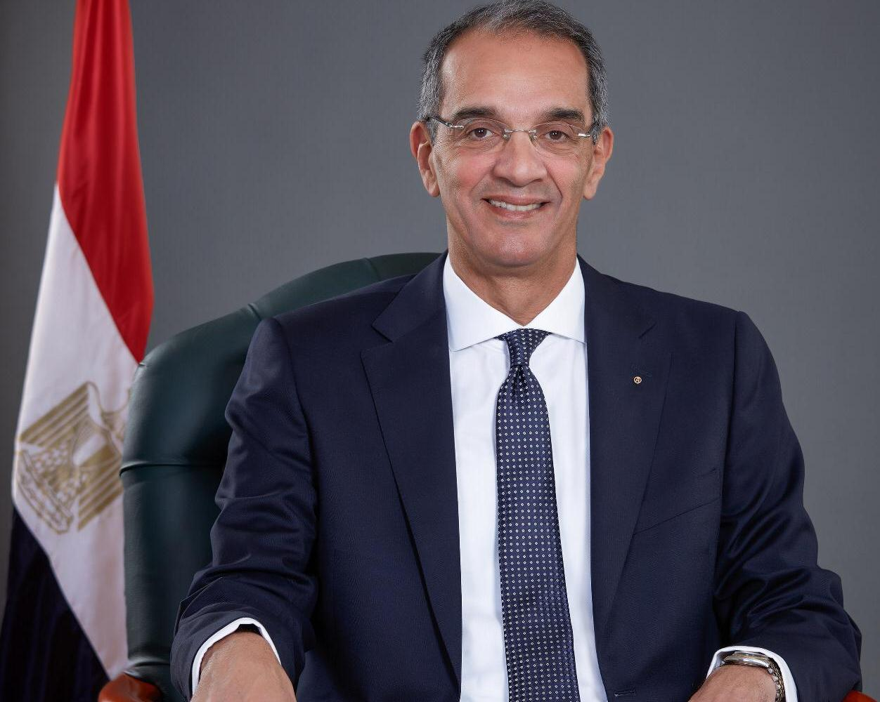 Egypt signs agreements with international companies to implement artificial intelligence projects
