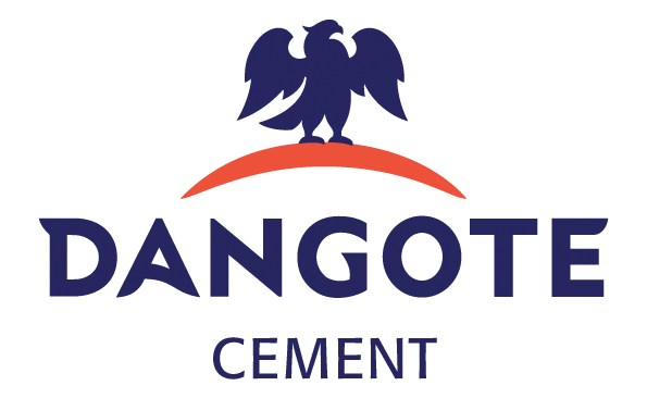 Ethiopia: Dangote Cement plans to double investments