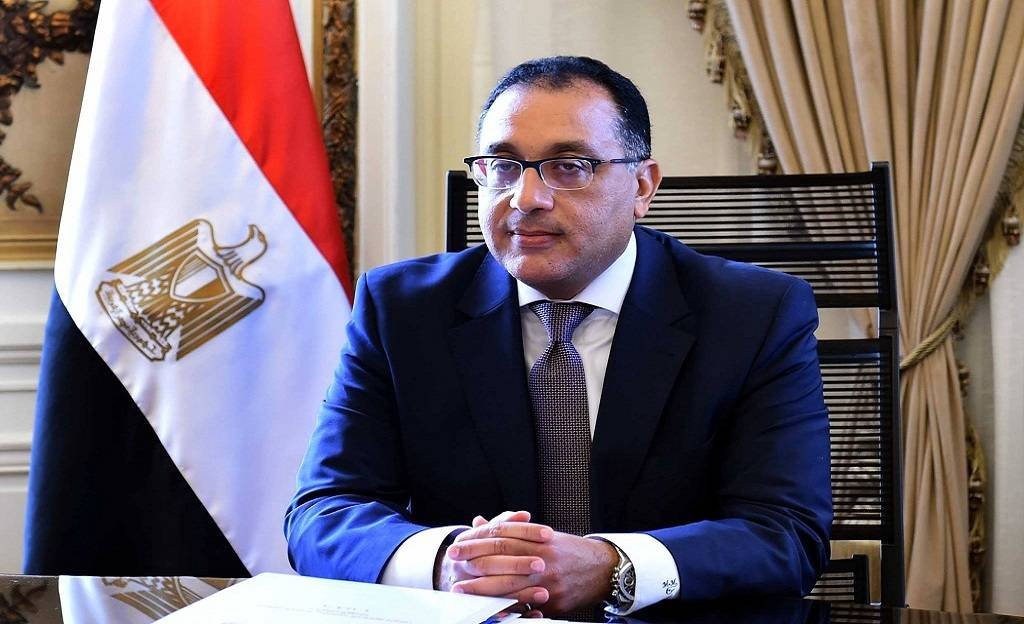 The Egyptian government announces the penalty for violators of the curfew period