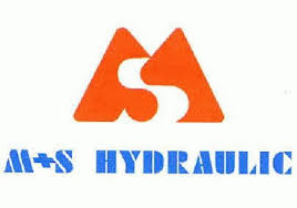 Egyptian company Hydraulic Industries