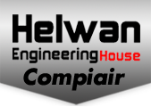 House Helwan Engineering
