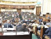 The mechanism of investment of insurance funds after the arrival of 842 billion pounds under the new law