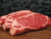 Statistics: Egypt gets back meat of $ 166 million in a month