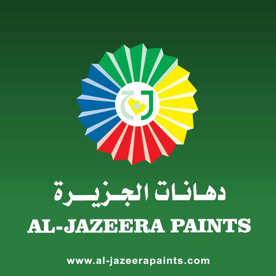 Jazeera Paints