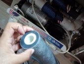 President of Cairo Water Company: Household filters are dangerous ... and the