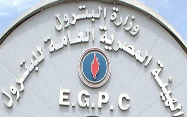 The government denies Egypt importing quantities of gas to cover local consumption