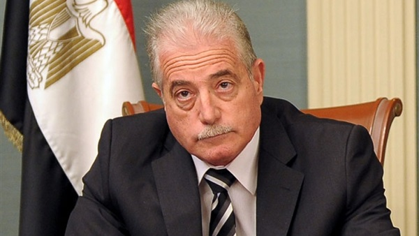 Fouda: We are studying the establishment of a free zone in Nuweiba and a shopping mall in Sharm El Sheikh
