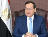 Petroleum Minister: Egypt exports one billion cubic feet of gas per day to Europe, at 10 shipments per month