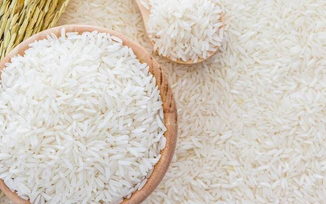 The head of the rice division reveals the fact that prices have increased during the coming period