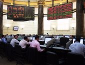 The stock exchange companies distribute 21.7 billion pounds in profits to shareholders since the beginning of the year