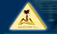 Egyptian Co. For Supplies & Contracting NASSCOM