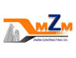 Zamzam for design and architectural consulting