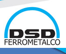 Egyptian German Metal Industries - DSL de Farometalko