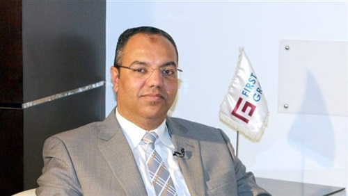 Bashir Mustafa: We support the declaration of 2020 as the year of Egyptian industry