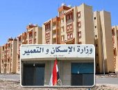Housing decided to extend the applicable prices during the year 2019 for the lands in the industrial areas