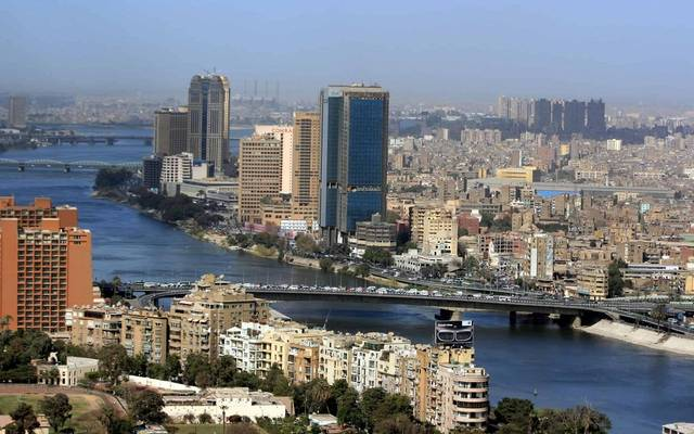 Egypt seeks to increase British investments in the domestic market