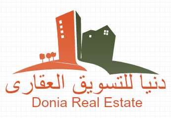 Donia General Contracting and Real Estate Marketing