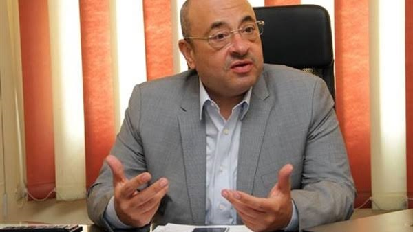 Al-Sokati: The establishment of an investment guarantee fund protects the Egyptian investor in Africa
