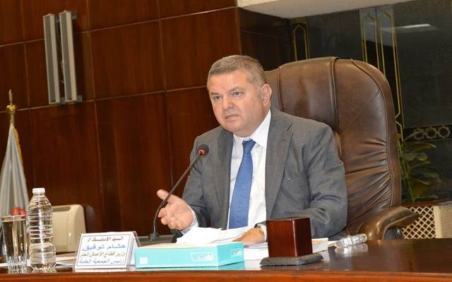 Minister: Egypt looks forward to participate in Djibouti gas and infrastructure projects