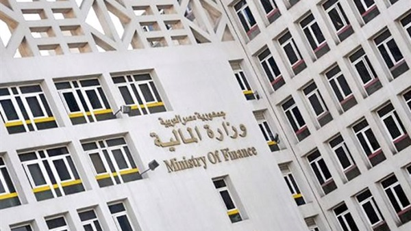 Finance: EGP 492 million allocated to private funds within 4 months