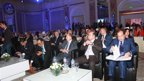Minister of Trade and Industry: 940 billion pounds the volume of investment in infrastructure projects