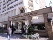 After the decline in consumption and high production .. Egypt achieved a surplus in the