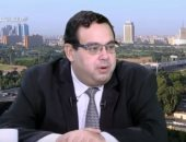 Mohsen Adel proposes an initiative to abolish bank charges for SMEs