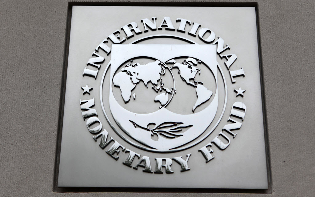 Egypt expects to receive $ 4 billion from the IMF next year