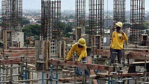 Real Estate Expert: Construction sector complies with sustainable development standards