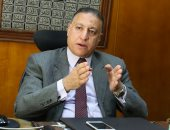LE 1.2 billion exports of fertilizer companies affiliated to the chemical holding